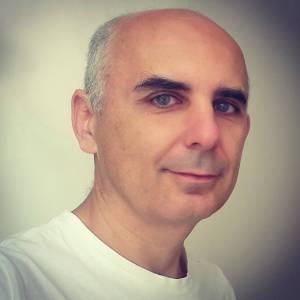 dr. Nenad Čuš Babič